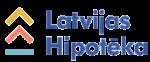 Latvijas hipotēka