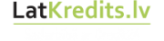latkredits patērina kredīts